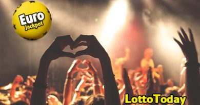 All-you-need-to-Know-about-the-EuroJackpot-Results-lottotoday