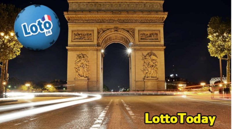France-Lotto-Results-lottotoday