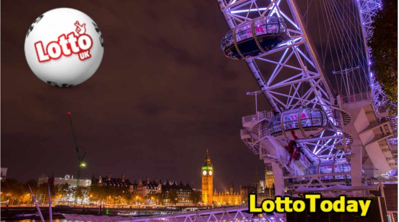 UK-Lottery-Live-the Guide-Winners-lottotoday
