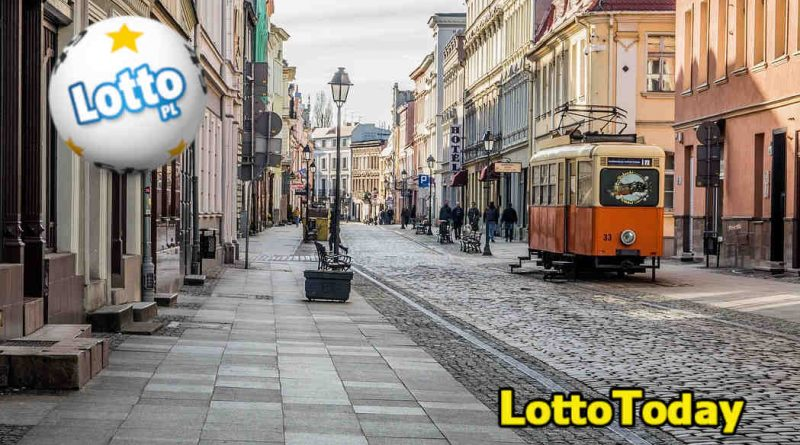 A-Rundown-on-the-Polish-Lotto-Results-lottotoday