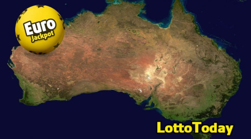 Everything-You-Need-to-Know-about-Oz-Lottery