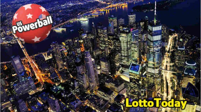 An-Overview-of-Powerball-Lotto -lottotoday