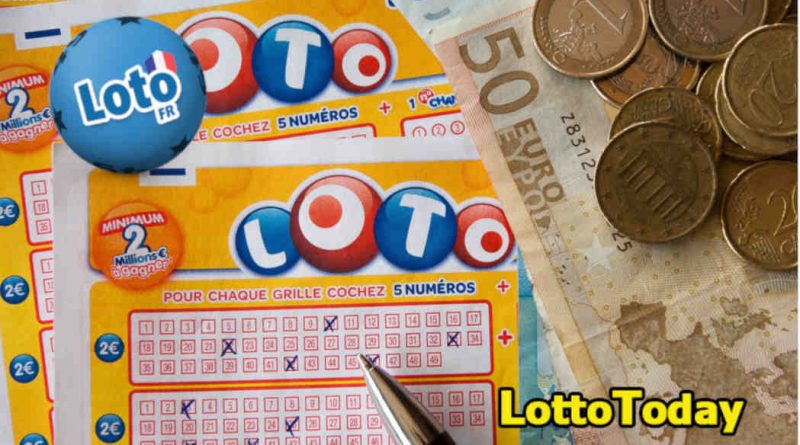 French-Lotto-Tips-to-Increase-the-Chances-of-Winning-lottotoday