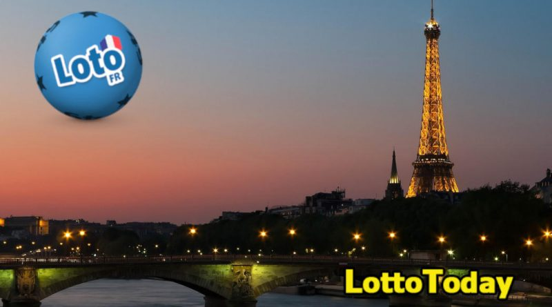 How-to-Play-France-Lotto-lottotoday