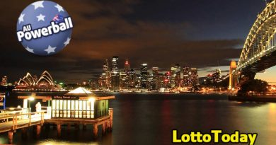 lucky-lotteries-lottotoday
